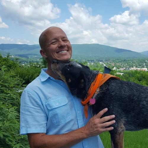 Roanoke Animal ChiroPuncture - Roanoke, VA