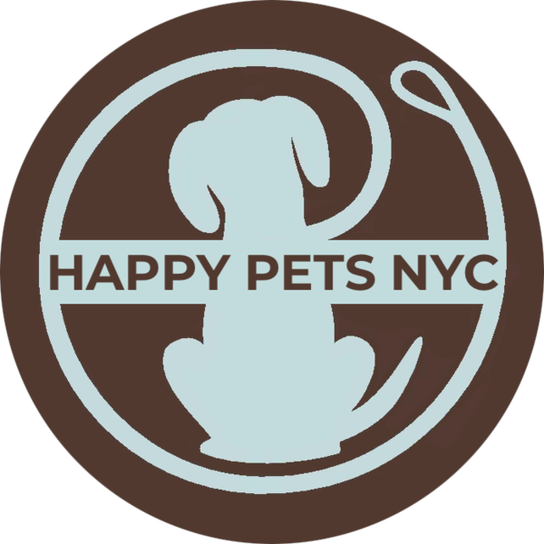 Happy pets logo rgb page 001 rn circle overlay bold