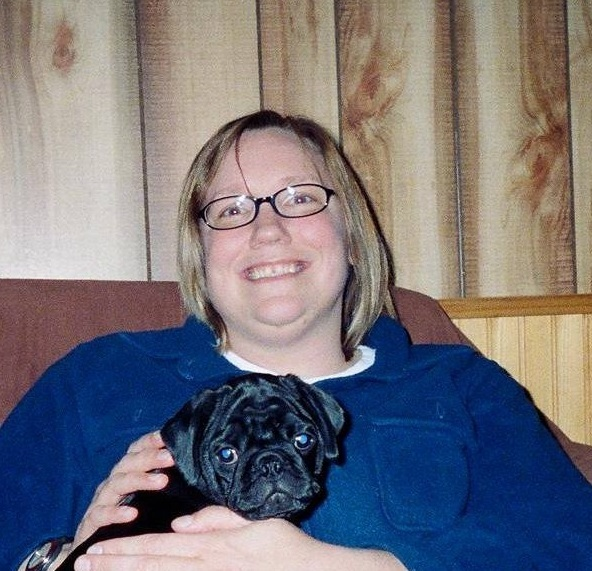Karin's Canine Services - Lynn, MA
