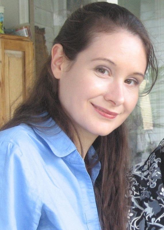 Janice Elizabeth Williams, L.C.S.W. - New York, NY