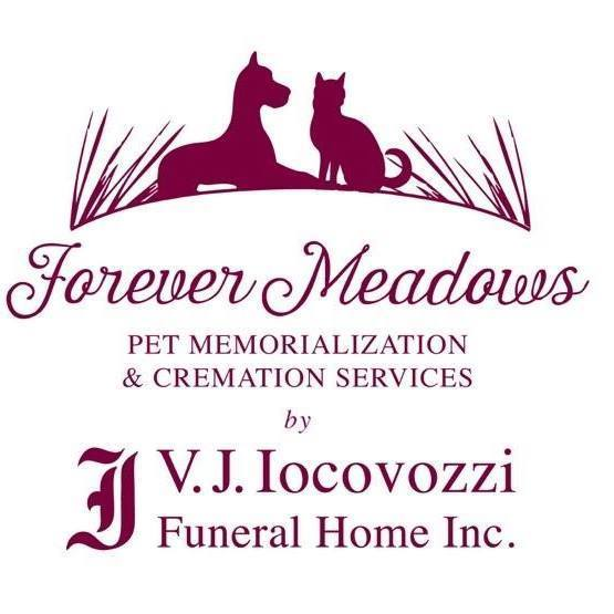 Forever Meadows Pet Cremation Services - Frankfort, NY