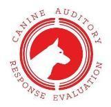 Canine auditory response evaluation - Sheridan, OR