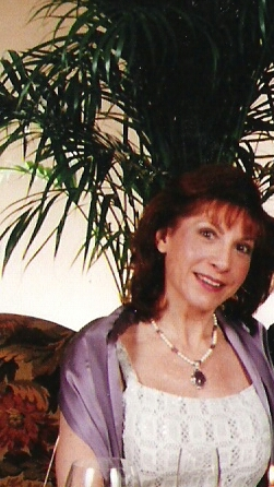 Bowen and Therapeutic Massage for Animals - Vero Beach, FL