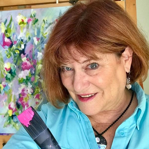 Caryl Fine Art - Stuart, FL