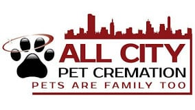 All City Pet Cremation  - Ozone Park, NY