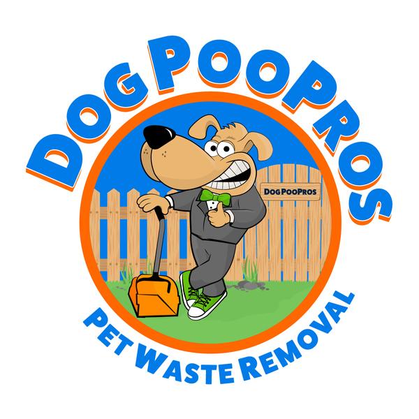 Dog pooproslogo 2  %281%29