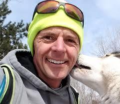 Denver Dog Joggers - Denver, CO