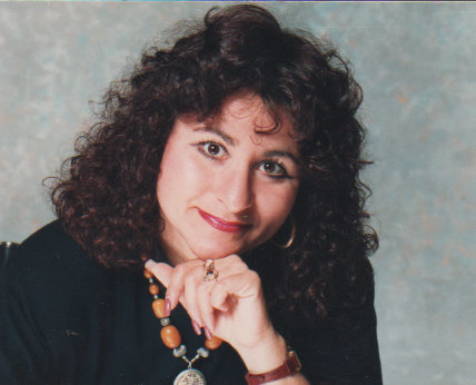 Reginah F. Perlmutter LCSW - Los Angeles, CA