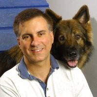 Comprehensive Pet Therapy, Inc. - Sandy Springs, GA