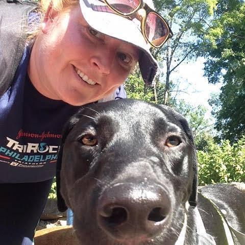 Aspire Intuition: Pet Communication with Cheryl - Newark, DE