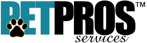 Pet Pros Services - Orlando, FL