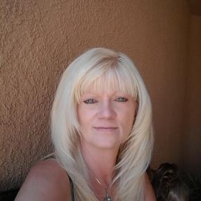 Diane Carole  Faut