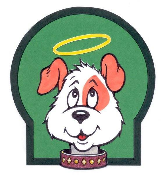 K9 Lawn Pals, Pet Waste Removal Service - Orchard Park, NY