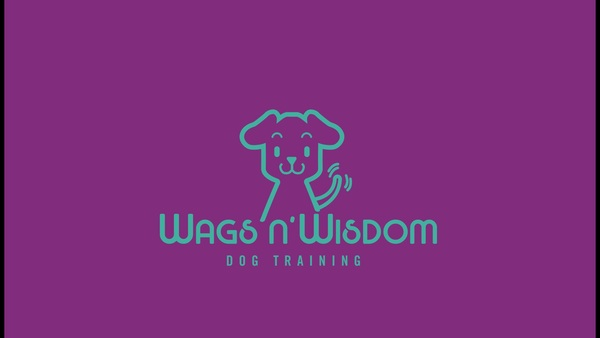 Wags n Wisdom Dog Training - Portland, OR