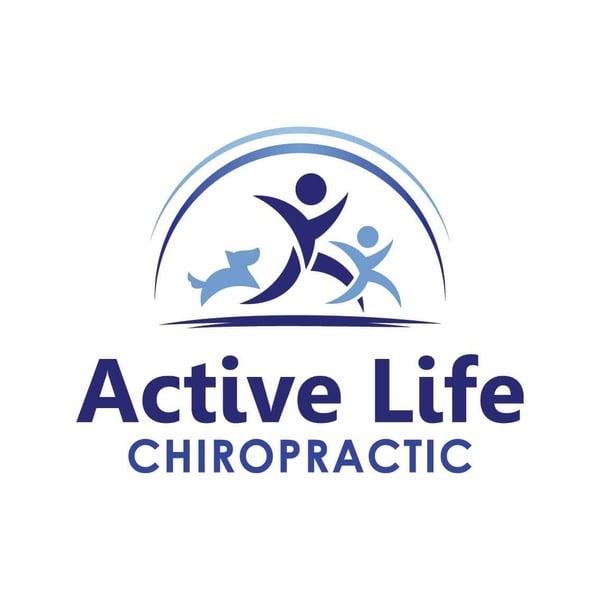 Active Life Chiropractic - Kennesaw, GA