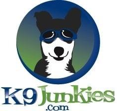 K9junkies - Garland, TX