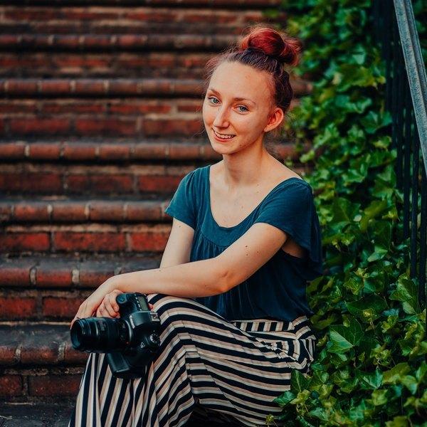 Erica Danile Photography - Martinsburg, WV