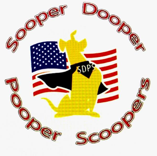 Sooper Dooper Pooper Scoopers - Peyton, CO