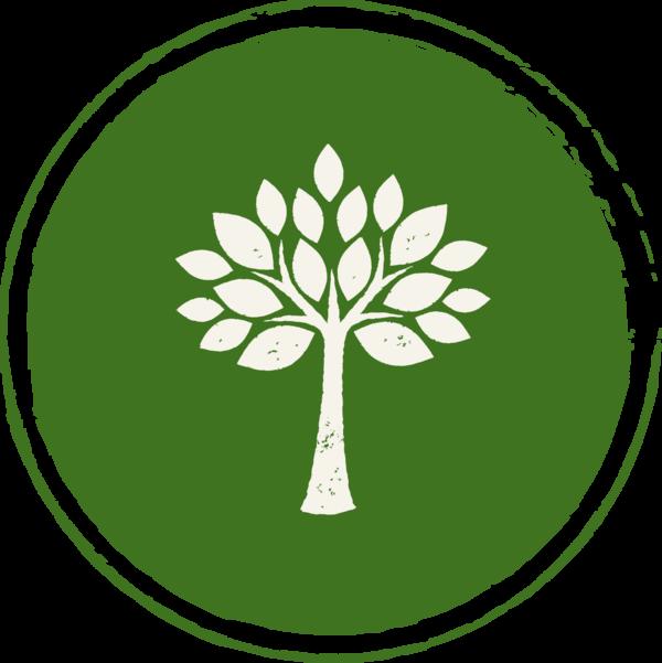 Rooted Pet - Tenino, WA