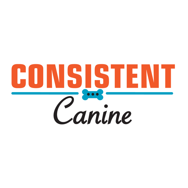Consistent Canine Dog Training & Behavior Modification