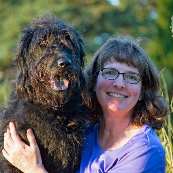 First Friend Canine Consulting, llc - Wappingers Falls, NY
