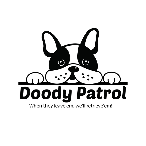 Doody Patrol - Dog & Pet Waste Removal Service - Kissimmee, FL