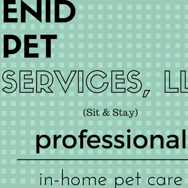 Enid Pet Services - Enid, OK