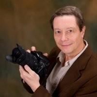 Larry Johnson Photography - Baton Rouge, LA