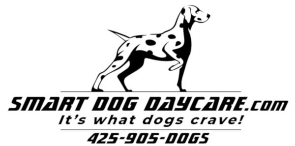 Smart Dog Daycare - Everett, WA