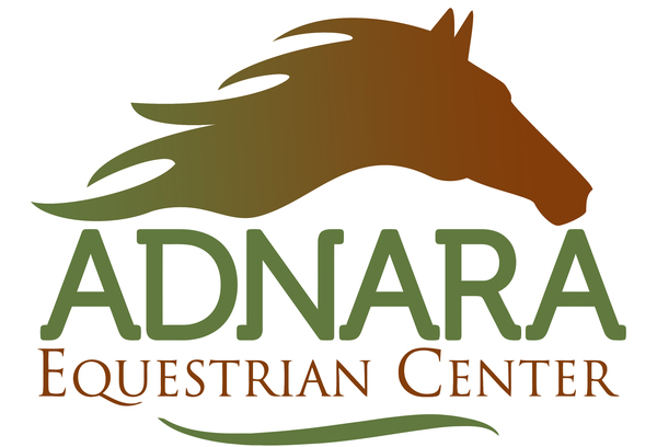 Adnara Equestrian Center - Aurora, OR