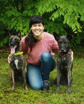Sit Pretty Dog Training - West Roxbury, MA - Boston, MA