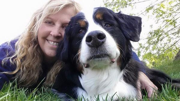 Pet Sitting/Dog Walking/Overnight Care - Boise, ID