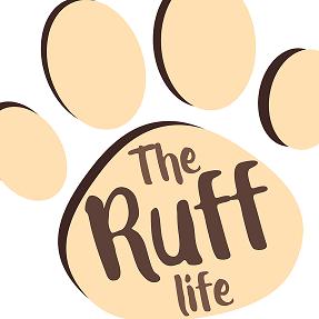 The ruff life mobile - Massapequa, NY