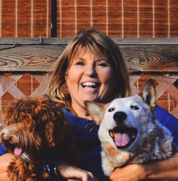 Pet Sitter & Dog Walker/Certified Dog Trainer- La Quinta, CA