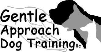 Gentle Approach Dog Training LLC - Philadelphia, PA