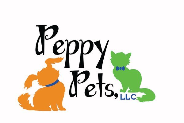 Your Pet's Next Best Friend -  Garner, NC