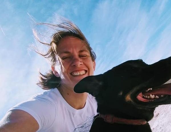 Albuquerque's Smiling Pets - Albuquerque, NM