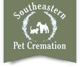 Southeastern Pet Cremation - Wilmington, NC