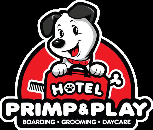 Hotel Primp & Play - Fort Lee, NJ