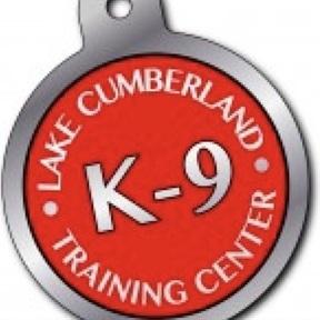 Lake Cumberland K-9 Training C