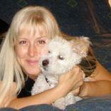 Animal Communicator & Intuitive - Escondido, CA