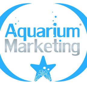 Aquarium Marketing