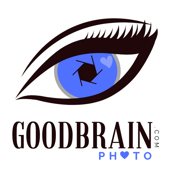 Goodbrain.com Photo - Vassalboro, ME