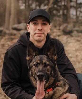 Kinematic Canine - Nashua, NH