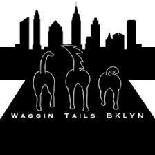 Waggin Tails BKLYN - Brooklyn, NY
