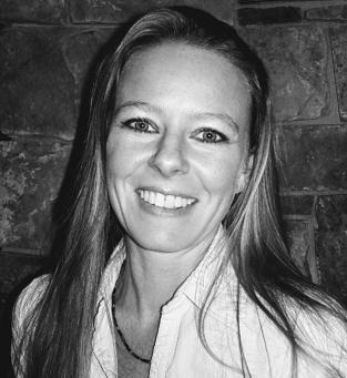 Jana steck   profile