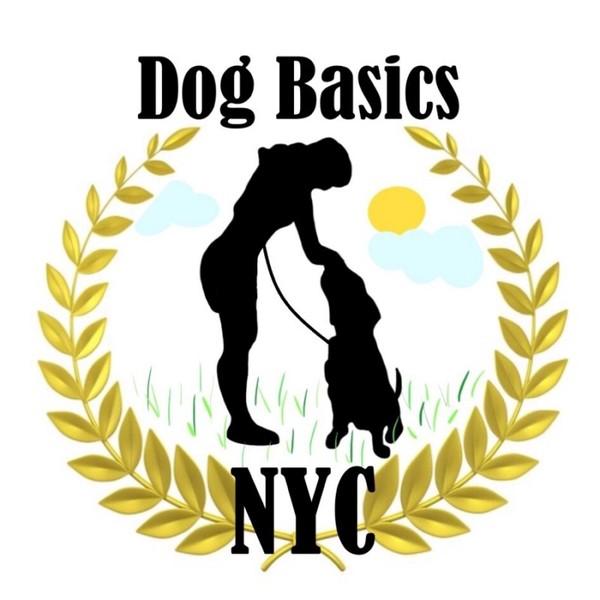 Dog Basics NYC - Brooklyn, NY