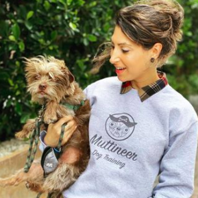 Muttineer Dog Training - Los Angeles, CA