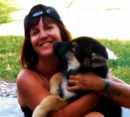 Animal Communicator Stacey Dana Price  - Montpelier, ID