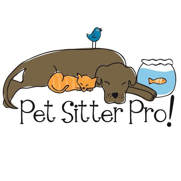 Pet Sitter Pro! - Higley Pointe, AZ